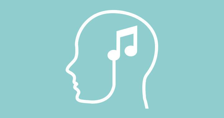 脳損傷に音楽療法の効果はあるか?の写真