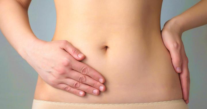 セロトニンを減らす薬で下痢を改善、アメリカではすでに承認の写真