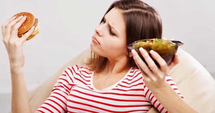 食事指導はだいたい無効?妊娠糖尿病の食事指導の方法を比較の写真