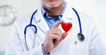 心臓リハビリテーションで病死を防げるか?の写真