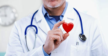 心臓リハビリテーションで病死を防げるか?の写真 (C) stokkete - Fotolia.com