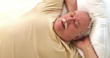 肥満の人は、自分が好きなほうが健康状態が良いの写真 (C) JPC-PROD - Fotolia.com