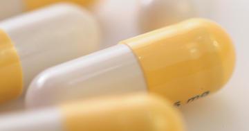 妊娠中にインフルエンザの薬を飲んでも子供に影響はない?の写真 (C) Hassan Reine - Fotolia.com