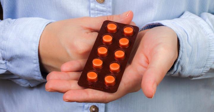喘息治療に飲み薬「LTRA」追加で発作の出る人が半減の写真
