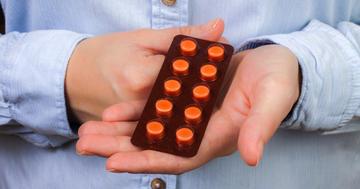 喘息治療に飲み薬「LTRA」追加で発作の出る人が半減の写真 (C) avirid - Fotolia.com