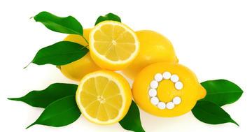 ビタミンCで心筋梗塞や脳卒中は予防できない?の写真 (C) brozova - Fotolia.com