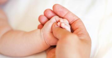 妊娠中の予防接種で、生後2か月の百日咳に有効率91.4%の写真 (C) len44ik - Fotolia.com