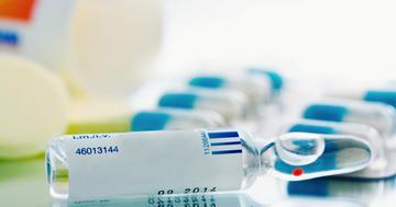 がんの痛みを和らげる薬など、新薬10成分はどんな薬?の写真 (C) Svetoslav Sokolov - Fotolia.com