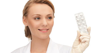 最新の薬はいつ使う?関節リウマチの治療法、4つの原則と12の判断の写真