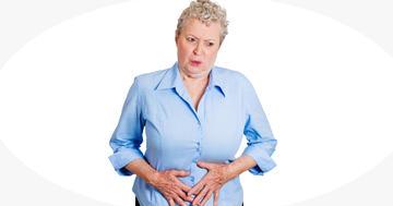 便潜血で陽性!大腸がんの精密検査はいつまでに行く?の写真