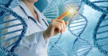 遺伝子「変異」がある人は乳がん予防のために両側乳房切除をするか?