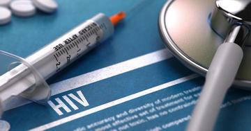 HIVが犯罪に?法律があるアメリカの州で感染拡大は防げたのかの写真