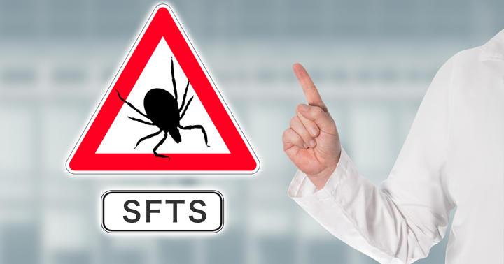 湖北省で44人死亡、高熱が出る感染症「SFTS」はどこで多いのかの写真