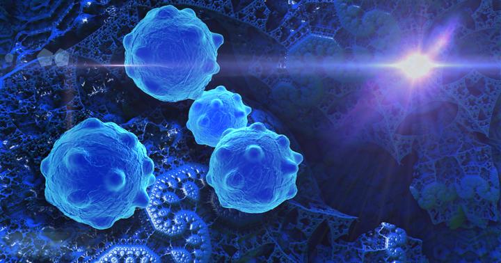 アメリカ初、「全ての臓器に使える抗がん剤」は本当に「夢の薬」なのかの写真
