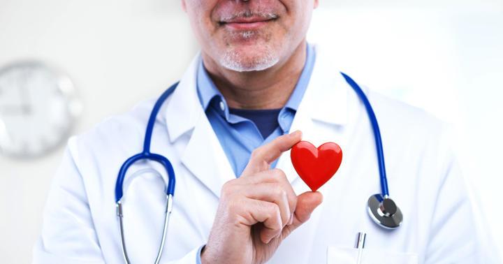 関節リウマチ患者の心血管死亡率は7.1%から2.1%に低下の写真