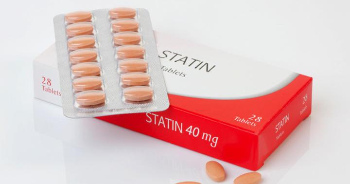 「副作用で筋肉が溶けた?」コレステロールの薬は本当に危ないのかの写真