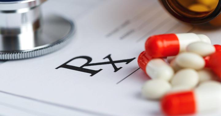 薬が薬を呼ぶ?「処方のカスケード」とその対策の写真