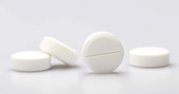 長引く痛み「神経障害性疼痛」にガバペンチンは効く?の写真