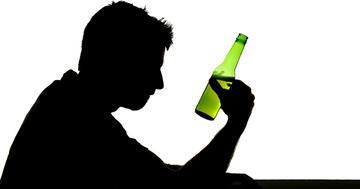 飲酒の害を減らす政策はどれ?イングランドでの試算の写真