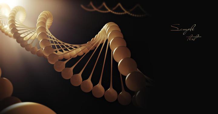 乳がん・卵巣がんになりやすい遺伝子変異でどれぐらいがんになるのかの写真