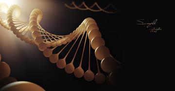 乳がん・卵巣がんになりやすい遺伝子変異でどれぐらいがんになるのか