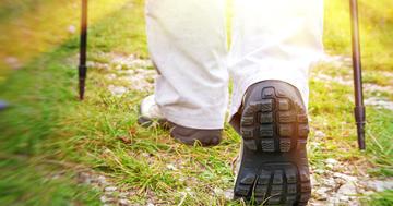 糖尿病による足の潰瘍・切断を防げる治療はある?米政府機関が調査の写真