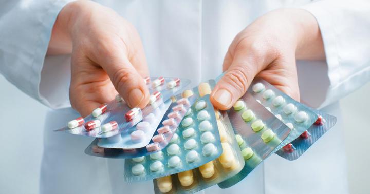 てんかん部分発作で続けやすい薬・最初の発作が出にくい薬はどれ?の写真