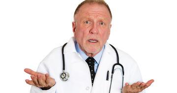 ニセ医者10人・1回85万円、「心不全の幹細胞治療」とはの写真