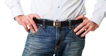 2型糖尿病の男性で66.3%が勃起不全の写真