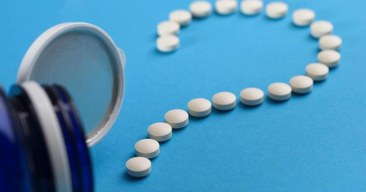 コレステロールは本当に薬で下げるべき?イェール大学教授の提言の写真
