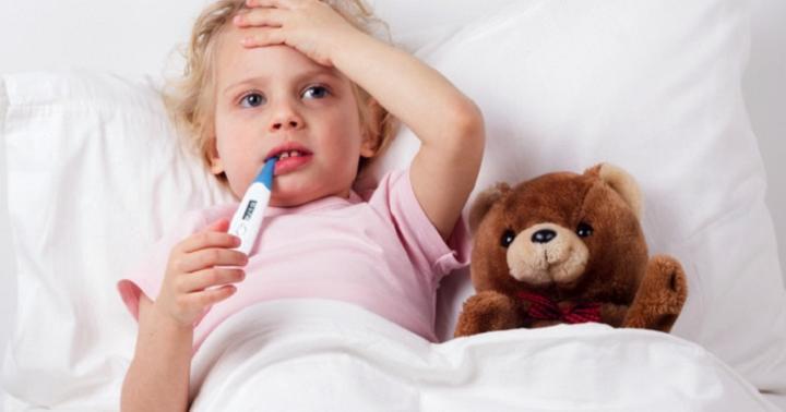インフルエンザの「痛くないワクチン」は効かない?2015-16年の結果の写真