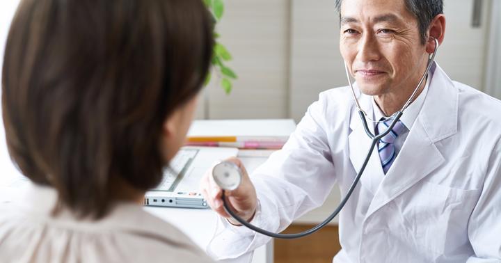 「最初からキイトルーダ」、米学会が転移した肺がんの治療推奨を更新の写真